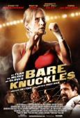 Trailer Bare Knuckles