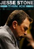 Trailer Jesse Stone: Thin Ice