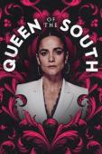 Subtitrare Queen of the South - Sezonul 2