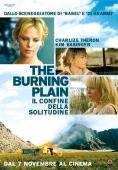 Trailer The Burning Plain
