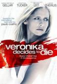 Vezi <br />Veronika Decides to Die  (2009) online subtitrat hd gratis.