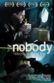 Trailer Nobody