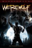 Trailer Werewolf: The Devil's Hound