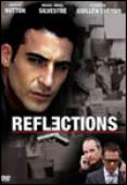 Subtitrare Reflections
