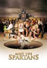 Vezi <br />						Meet the Spartans (2008)						 online subtitrat hd gratis.