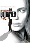 Trailer The Betrayed