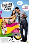 Vezi <br />Scusa ma ti chiamo amore  (2008) online subtitrat hd gratis.