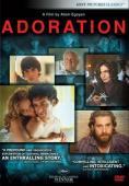 Vezi <br />Adoration  (2008) online subtitrat hd gratis.