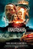 Vezi <br />						Race to Witch Mountain  (2009)						 online subtitrat hd gratis.