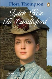 Trailer Lark Rise to Candleford