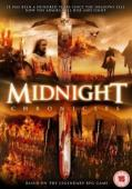 Vezi <br />						Midnight Chronicles  (2008)						 online subtitrat hd gratis.