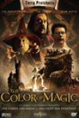 Vezi <br />						The Colour of Magic (2008)						 online subtitrat hd gratis.