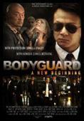 Trailer Bodyguard: A New Beginning