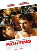 Vezi <br />						Fighting  (2009)						 online subtitrat hd gratis.