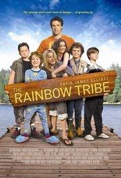 Subtitrare The Rainbow Tribe