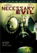 Vezi <br />Necessary Evil  (2008) online subtitrat hd gratis.