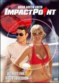Vezi <br />Impact Point  (2008) online subtitrat hd gratis.