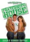 Vezi <br />Fraternity House  (2008) online subtitrat hd gratis.