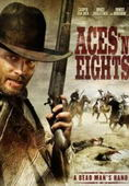 Subtitrare Aces 'N' Eights