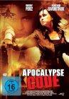 Trailer Kod apokalipsisa