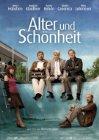 Vezi <br />Alter und Schönheit (Age and Beauty) (2009) online subtitrat hd gratis.