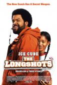 Trailer The Longshots