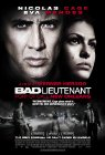 Vezi <br />						The Bad Lieutenant: Port of Call - New Orleans  (2009)						 online subtitrat hd gratis.