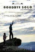 Vezi <br />Goodbye Solo  (2008) online subtitrat hd gratis.