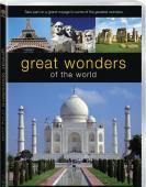 Subtitrare  Great Wonders Of The World