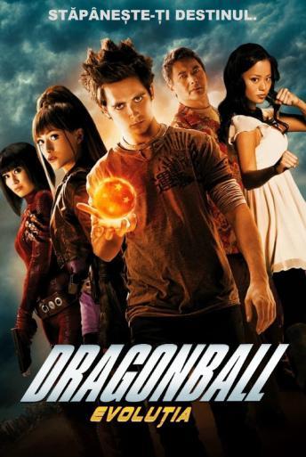 Vezi <br />Dragonball Evolution (2009) online subtitrat hd gratis.