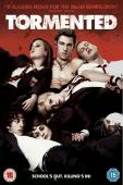 Vezi <br />Tormented  (2009) online subtitrat hd gratis.