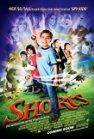 Vezi <br />Shorts  (2009) online subtitrat hd gratis.