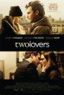 Vezi <br />Two Lovers (2008) online subtitrat hd gratis.