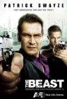 Vezi <br />The Beast - Sezonul 1 (2009) online subtitrat hd gratis.