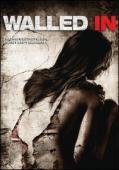 Trailer Walled In