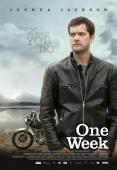 Vezi <br />						One Week  (2008)						 online subtitrat hd gratis.