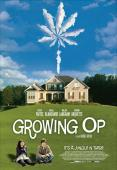 Vezi <br />						Growing Op  (2008)						 online subtitrat hd gratis.