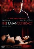 Vezi <br />						The Human Contract  (2008)						 online subtitrat hd gratis.