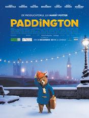 Subtitrare Paddington
