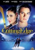 Vezi <br />The Cutting Edge 3: Chasing the Dream  (2008) online subtitrat hd gratis.