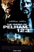 Vezi <br />						The Taking of Pelham 1 2 3  (2009)						 online subtitrat hd gratis.