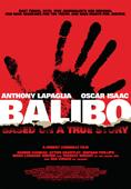 Vezi <br />Balibo  (2009) online subtitrat hd gratis.