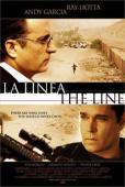 Vezi <br />La linea (The Line) (2008) online subtitrat hd gratis.