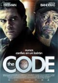 Vezi <br />						Thick as Thieves (The Code) (2009)						 online subtitrat hd gratis.