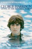 Subtitrare George Harrison: Living in the Material World