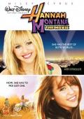Trailer Hannah Montana: The Movie