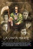 Vezi <br />La santa muerte  (2007) online subtitrat hd gratis.
