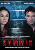 Vezi <br />						The Summit (2008)						 online subtitrat hd gratis.