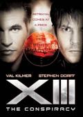 Vezi <br />&amp;#x22;XIII&amp;#x22;  (2008) online subtitrat hd gratis.