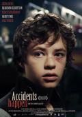 Trailer Accidents Happen